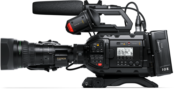 Blackmagic URSA Broadcast.png
